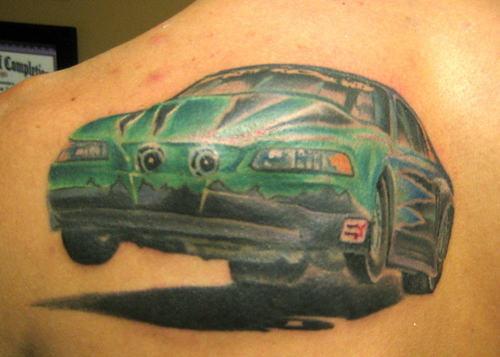 car_tattoo_30