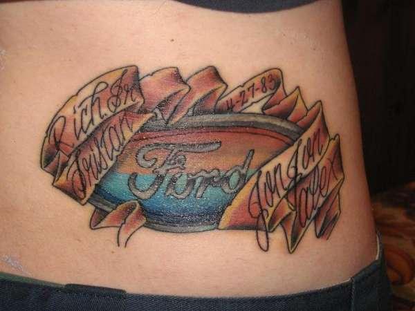 tattoo-car24