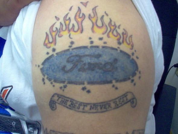 worst-car-tattoos-crap-rubbish-06
