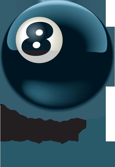 Blackball Media