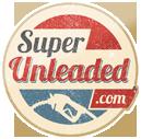 SuperUnleaded.com
